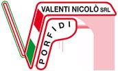 Porfidi Valenti Nicolo' Srl